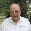 Terry Brawley